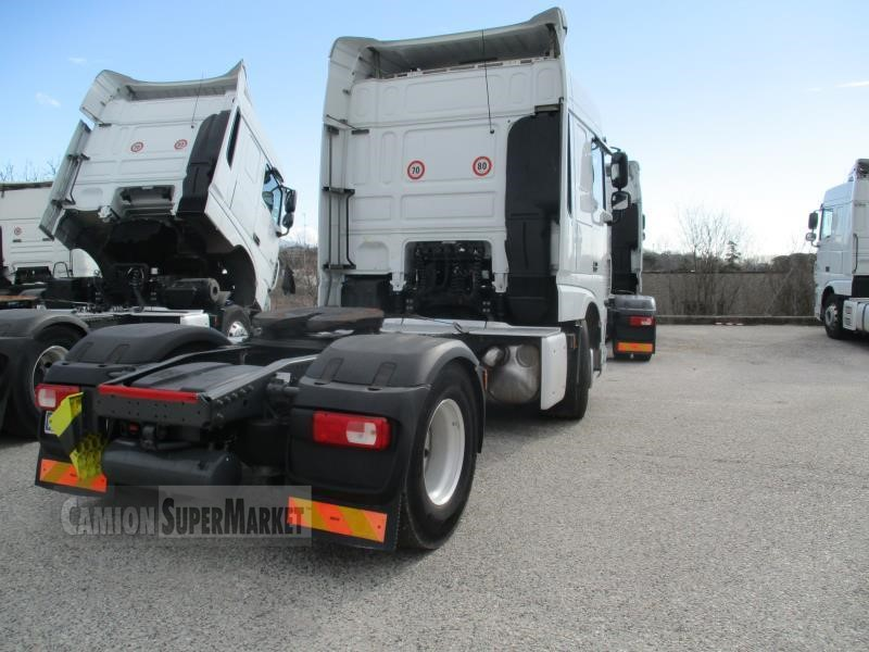Daf XF440 Usato 2015 Lombardia