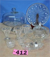 Vincent Estate Online Only Auction