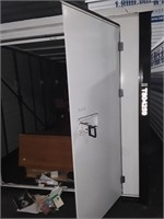 1-800-Pack-Rat KANSAS CITY MO Storage Auction