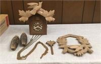 Hummels, Furniture, Household, Tools