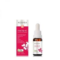 Kosmea Certified Organic Rose Hip Oil 10ml
