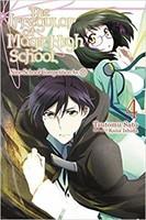 (2) Various Manga Books