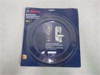 Bosch BS9312-6W 93-1/2-Inch by 1/4-Inch by 6TPI