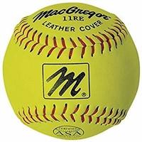 ASA Certified Softball Max 375 lbs