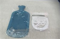 Cleanstream Water Bottle Cleansing Kit