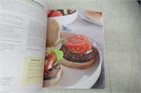 Clean Eating For Busy Families, Cookbook, By