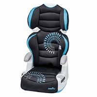 Evenflo Big Kid Amp Sprocket Booster Car Seats,