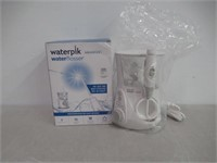 Waterpik Water Flosser Electric Dental Countertop