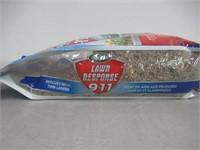 """As Is"" Scotts 10003 Lawn Response 9-1-1 4.8Kg"