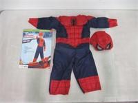 Rubies Costume Marvel Universe Ultimate
