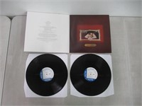 Kingmaker (Vinyl)