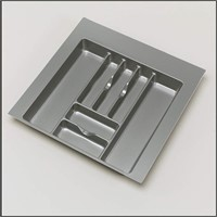 Rev-A-Shelf GCT-4S-52-Extra Large Cutlery Tray