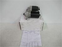 DB Electrical SBO0121 Starter (Volkswagen Beetle