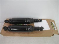 Monroe MA824 Max-Air Air Shock Absorber