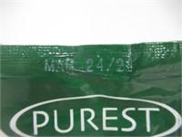 (2) PUREST NATURAL Purest Natural Baking Soda,