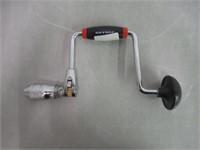 Fuller Tool 890-1072 12-Point Reversible Ratchet