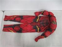 Children's The Flash Costume