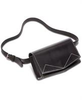 Calvin Klein 25 Mm Belt Bag Women's Black
