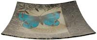 AngelStar 19054 Handmade and Hand-Painted Glass