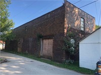 OLO ABSOLUTE Real Estate Auction - Kokomo, IN