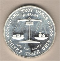 KTB Fall Into Deals! Coin Auction