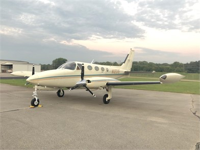 Aircraft For Sale In Klamath Falls, Oregon - 59 Listings