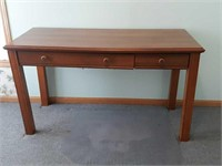 Ankeny, IA Online Only Auction