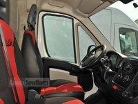 Fiat DUCATO used 2014