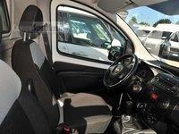 Fiat FIORINO Uzywany 2017