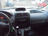 Fiat SCUDO Usato 2016