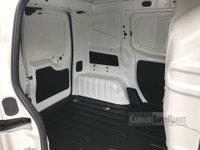 Fiat FIORINO used 2018
