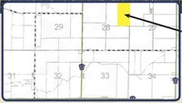 11.19.19 Metcalf Estate Farm Land Auction