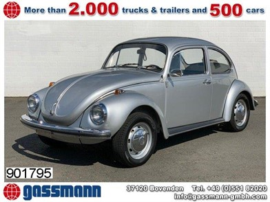 VOLKSWAGEN Other Items For Sale - 19