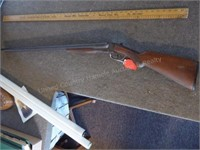 Guns from Portage Auction Online Only