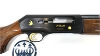 """Beretta AL390 Gold Mallard 12 Ga. 3"""" semi-auto,"""