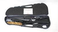 """Benelli M1 Super 90 Slug 12 Ga. 3"""" Semi-Auto, 24"""""""