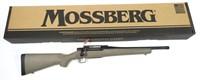 Mossberg Patriot Predator .450 Bushmaster