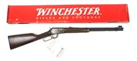 Winchester Model 9422 .22 S,L,LR Lever Action