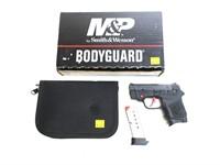Smith & Wesson M&P Bodyguard 380