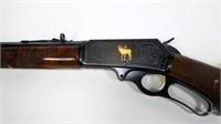 Marlin Model 1895 LTD .45-70 Govt. lever action