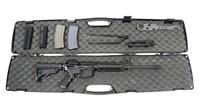 Bushmaster Model XM15-E2S .223 REM (5.56mm)