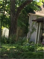 Real Estate Auction 4646 Kenwood Avenue, Indianapolis, In