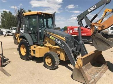 Construction Equipment For Sale In Torrington, Wyoming - 616