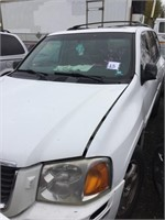 Turnagain Towing Online only auction, October 11th, 2019