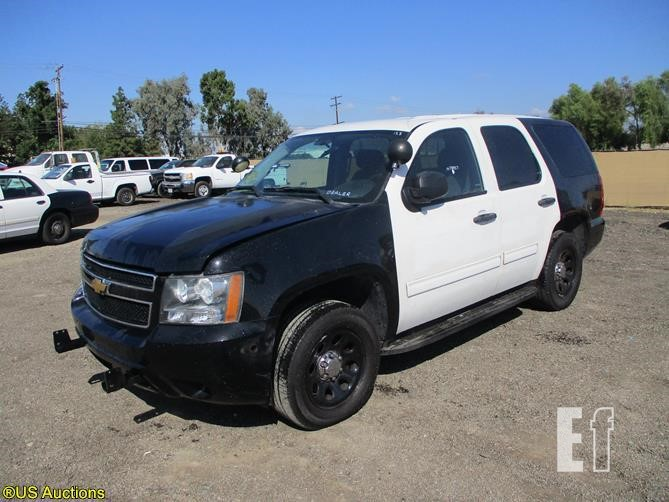 2014 Chevy Tahoe For Sale >> 2014 Chevrolet Tahoe For Sale In Ontario California