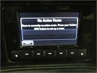 2015 CHEVROLET SILVERADO 1500 WT CREW CAB 4X4