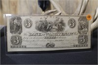 A73 Madison Estate Coin and Jewelry Auction
