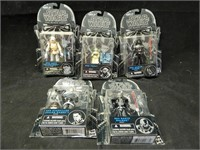 Special Toy Auction!! Star Wars & More!!!