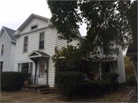 721 Guilford St., Huntington IN 46750