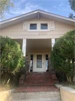 HOUSE AUCTION ETOWAH, TN 805 PENNSYLVANIA